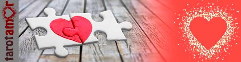 Preguntas al tarot si o no del amor y sus respuestas