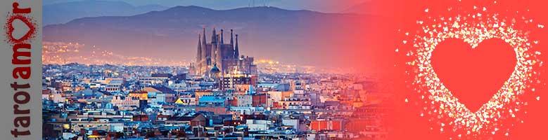 Hechizos de amor Barcelona