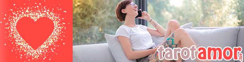Consulta de tarot por teléfono, fiable y bueno