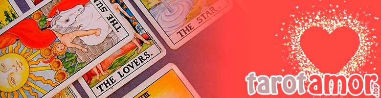 Una precisa, fiable y barata consulta de tarot