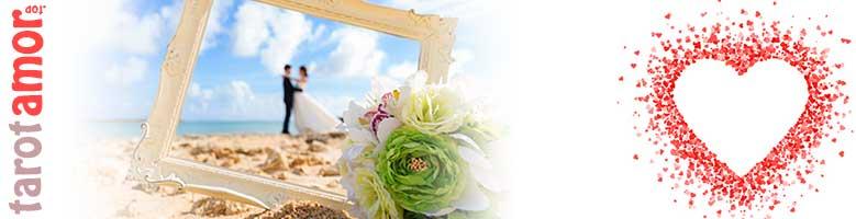 rituales amor boda