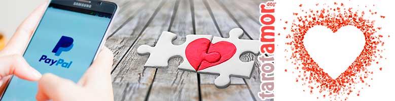 El tarot y el amor siempre están muy ligados