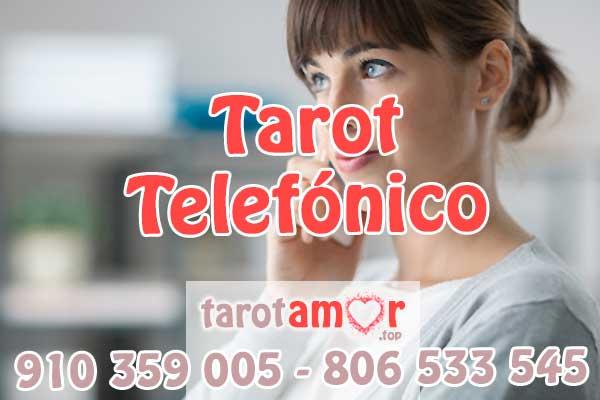 tarotamor.top